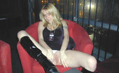 Angie XXX Members Party Pictures Angie XXX