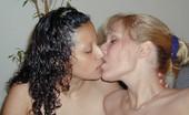 Angie XXX Talia Double Penetrates Angie On Cam Angie XXX