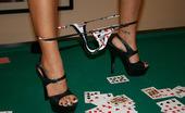Cynthia Sin Cynthia Sin Big Boobs And Hot Poker Party Cynthia Sin