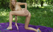 Deep In Cream Janet Alfano Janet Alfano DP Fucked Hard By Two Big Cocks In This Video Deep In Cream