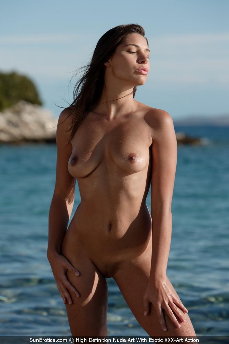 Assured, what Mares mcmahon nude pics