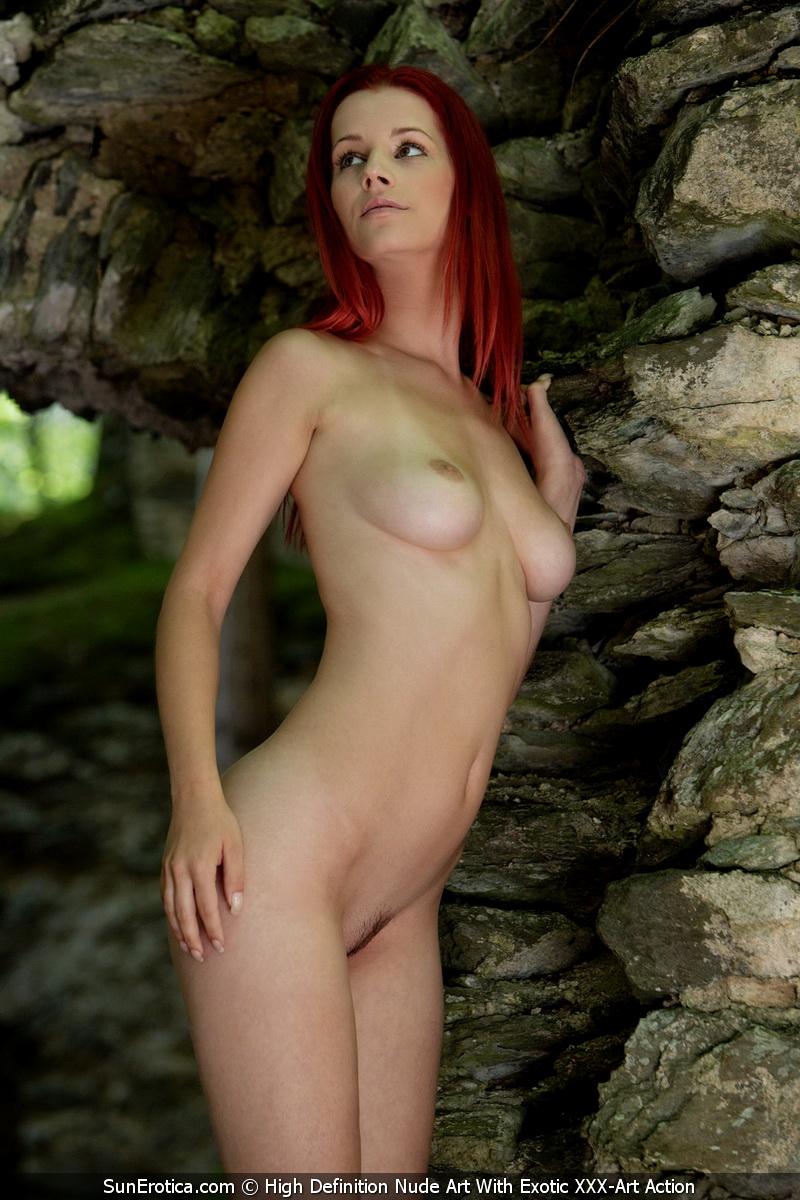 israeli nude big breast