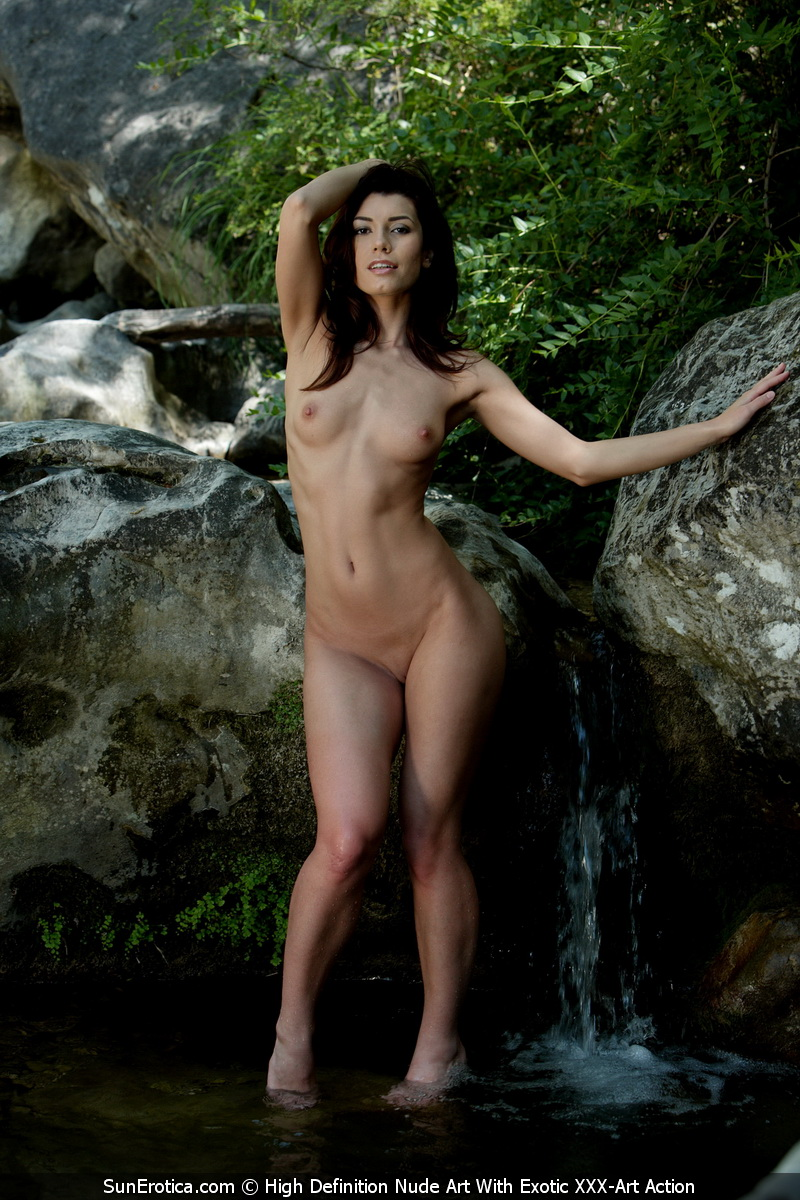 nackt Calderón Giselle Giselle Calderon