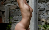 Sun Erotica 512862 Jenni Blonde Babe Jenni Stripped In The Shady Corner Because She Wanted To Show You Her Perfect Tight Naked Body Sun Erotica