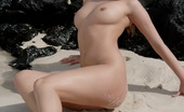 Sun Erotica Nicola Busty Teen Nicola Is A Kinky Babe And Here She'S Showing Us More Then She Used To Sun Erotica