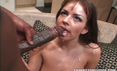 Silverstone Video 513026 Kate More Kate More Gets Interracial Fucked By Lex Steele'S Massive Cock In This Photo Set Silverstone Video