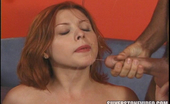 Silverstone Video Nataly Young Redhead Babe Nataly Gets Fucked By James Brossman In This Photo Set Silverstone Video