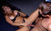 Silverstone Video Jill Kelly Jill Kelly Gets Slammed By A Big Cock Before Getting Covered In A Warm Load Of Cum Silverstone Video