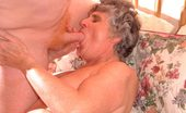 British Granny Fuck Grey Haired Old Granny Loves Cock British Granny Fuck
