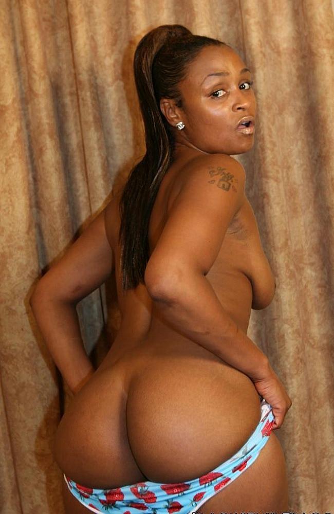 african girls geleckt nackt bilder