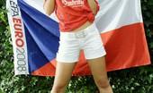Jenni's Secrets 514373 Soccer Jenni's Secrets