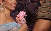 Jenni's Secrets 514375 Romance Jenni's Secrets