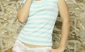 Jenni's Secrets 514377 Petanque Jenni's Secrets