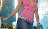 Jenni's Secrets 514382 Aqua Jenni's Secrets