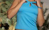 Jenni's Secrets 514383 Acampar Jenni's Secrets