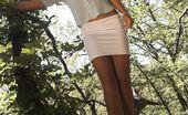 Jenni's Secrets 514384 Venustas Jenni's Secrets