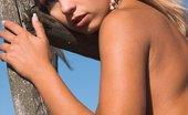 Jenni's Secrets 514385 Subida Jenni's Secrets