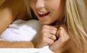 Jenni's Secrets BedroomTowel Jenni's Secrets