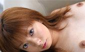 Yes-Movies 514564 Aki Katase Show Big Breast Yes-Movies