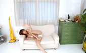 Yes-Movies 514568 Akiho Yoshizawa Spreads Her Hairy Cunt Yes-Movies