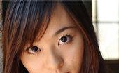 Yes-Movies Hikaru-Koto 'S Transparent Panties Yes-Movies