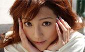 Yes-Movies Kaede Matsushima Show Big Breast Yes-Movies