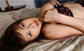 Yes-Movies Nana Natsume With 36 G-CUP Tits Yes-Movies