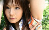 Yes-Movies Takako Kitahara Showing Nice Nude Yes-Movies
