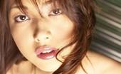 Yes-Movies Erika Sato 'S Sweet Body Yes-Movies