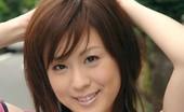 Yes-Movies Nana Aoyama Shows Big Tits Yes-Movies