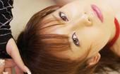 Yes-Movies 514826 Hime Kamiya Pretty Nudie Yes-Movies