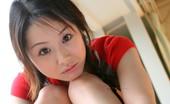 Yes-Movies 514827 Misa Nishida Showing Cute Tits Yes-Movies
