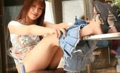 Yes-Movies Hikari Mizuki Shows Sexy Tits Yes-Movies