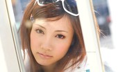 Yes-Movies Reika Shiina Showing Nice Nude Yes-Movies