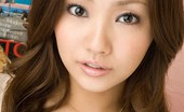 Yes-Movies Rika Aiuchi With Awecome Tits Yes-Movies
