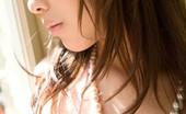Yes-Movies Natsuki Yoshinaga Showing Nice Nude Yes-Movies