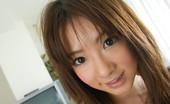 Yes-Movies Minori Hatsune Showing Some Skin Yes-Movies