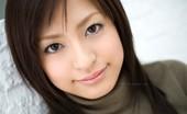 Yes-Movies Misaki Mori 'S Sweet Body Yes-Movies