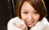 Yes-Movies 515074 Rui Natsukawa Big Tits Spreader Yes-Movies