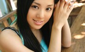 Yes-Movies Soia Aoi Bares All Yes-Movies
