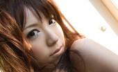 Yes-Movies Kanako Tsuchiya Flashing Her Tits Yes-Movies
