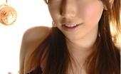 Yes-Movies Ai Sayama Show Big Breast Yes-Movies