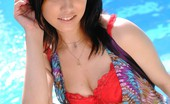 Yes-Movies Maria Ozawa Showing Cute Tits Yes-Movies