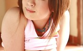 Yes-Movies Nana Aoyama Strips And Fingers Pink Tits Yes-Movies