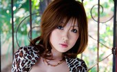 Yes-Movies Rio Hamasaki Outdoor Nuded Yes-Movies