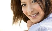Yes-Movies Yuki Asada Showing Some Skin Yes-Movies