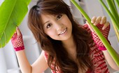 Yes-Movies 515336 Rika Yuuki 'S Nude Gallery Yes-Movies