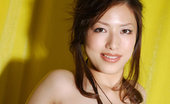 Yes-Movies Meisa Hanai Stripping Undies Yes-Movies
