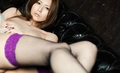 Yes-Movies Yuna Shiinai Pretty Naked Yes-Movies