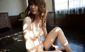 Yes-Movies 515445 Erika Kirihara With Big Breast Yes-Movies